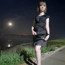 Ксения, 23 года, Елабуга