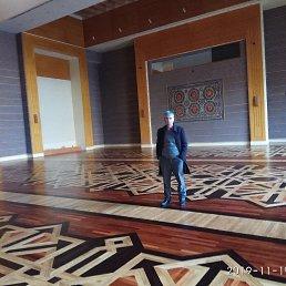 Исмат9771178357, 52 года, Татарстан