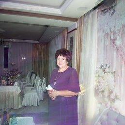 Тамара, Пенза, 56 лет