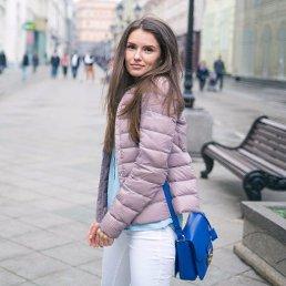 Екатерина, 27 лет, Ухта