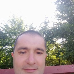 Реальныи, 32 года, Дагестанские Огни