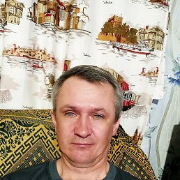 Андрей, 41 год, Троицкое