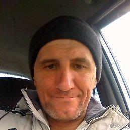 Максим, 40 лет, Владивосток