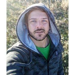 Алексей, 22 года, Элиста