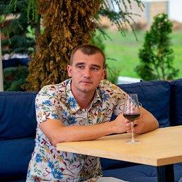 Михаил, Омск, 30 лет