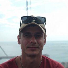 Артём, Бровары, 32 года