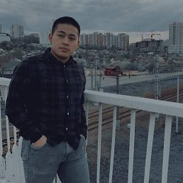 Виктор, 20 лет, Белгород