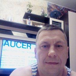 Юрий, 42 года, Киреевск