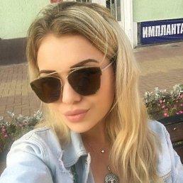 Наталья, 29 лет, Апрелевка