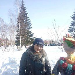 Таня, 44 года, Барнаул