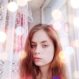Виктория, Тверь, 18 лет