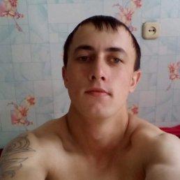 Александр, 25 лет, Белокуриха