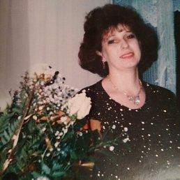 Наталья, Екатеринбург, 57 лет