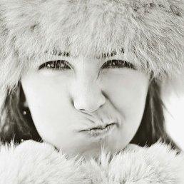 Вика, 29 лет, Калининград