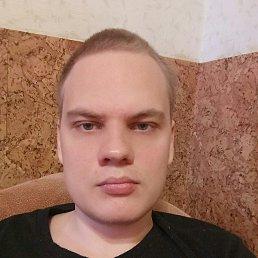 Максим, 28 лет, Томск