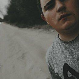Александр, 20 лет, Смоленск
