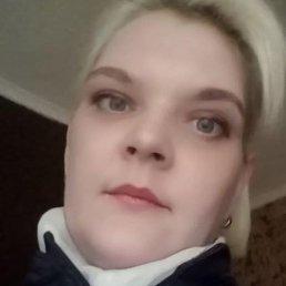 Ольга, 38 лет, Хабаровск