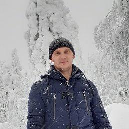Олег, 35 лет, Березники