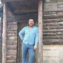 Александр, 38 лет, Казань