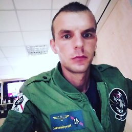 Иван, 29 лет, Краснодон