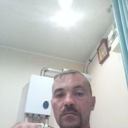 Гена, 34 года, Алатырь