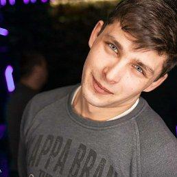 Леонид, 23 года, Чернигов