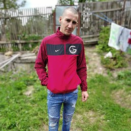 Виталик, 25 лет, Винница