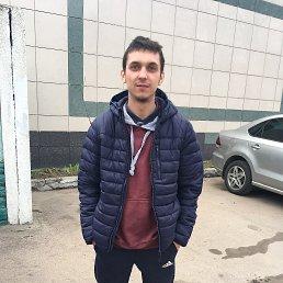 Владислав, 26 лет, Ногинск
