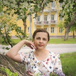 Фото Татьяна, Каменск-Уральский, 40 лет - добавлено 25 мая 2020