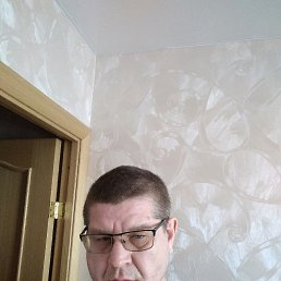 Игорь, 48 лет, Кола