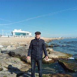 владимир, 58 лет, Балашиха