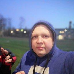 Юрий, 36 лет, Электрогорск
