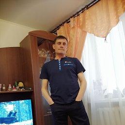 Александр, 44 года, Оренбург