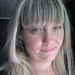 Екатерина, 29 лет, Томск