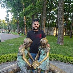 Харун, 26 лет, Песочин