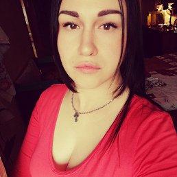 Юлия, 23 года, Новороссийск