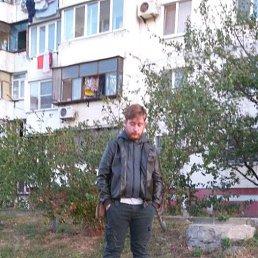 Вячеслав, 21 год, Новороссийск