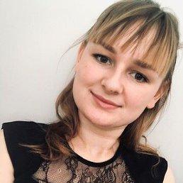 Елена, Москва, 26 лет