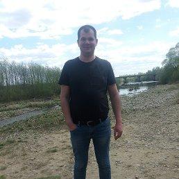 Василь, 33 года, Ивано-Франковск