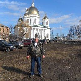 Алексей, 51 год, Моршанск