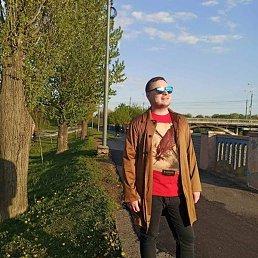 Вадим, 39 лет, Винница