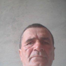 Алик, 53 года, Махачкала