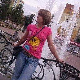 Екатерина, 38 лет, Раменское