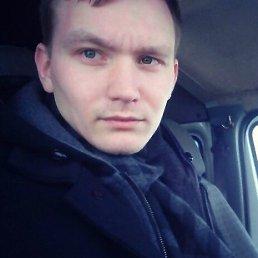 Кирилл, 24 года, Казань
