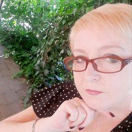 Мила, 44 года, Мелитополь