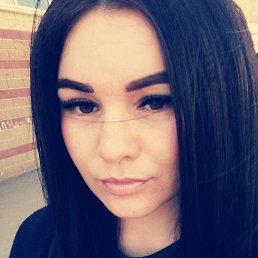 Мармеладка, 28 лет, Уфа