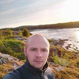 Вован, 31 год, Кандалакша