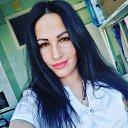 Фото Юлия, Ростов-на-Дону, 28 лет - добавлено 16 июля 2020