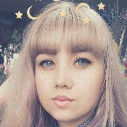 Anasteisna, 20 лет, Пермь