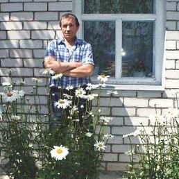 Виктор, 65 лет, Невинномысск